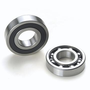 High precision 3477 / 3420 tapered Roller Bearing size 1.3125x3.125x1.1563 inch bearings 3477 3420