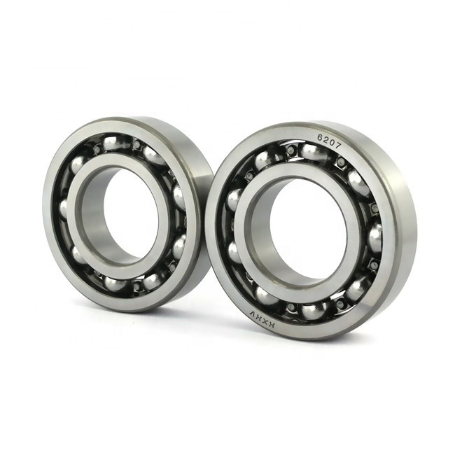Koyo 19.05*45.237*15.49mm Tapered Roller Bearing Lm11949