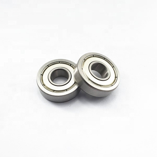 6302 Wholesale High Performance Low Noise Deep Groove Ball Bearings KOYO