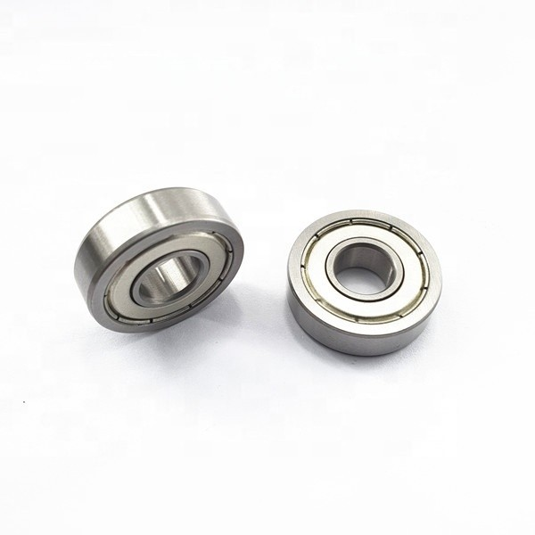SC8UU SCS8UU 8mm Linear Motion Ball Bearing Slide Bushing Linear Shaft for CNC XYZ TABLE For 3d printer