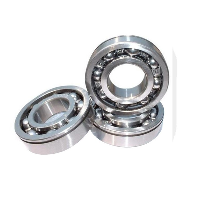 Japan KOYO ball bearing 6300 6301 6302 6303 6304 6305 6306 6307 6308 6309 6310 2RS ZZ C3 bearing