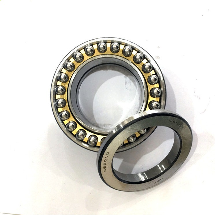 12*24*6mm 6901zz 6901z 61901zz 61901z 6901 61901 9301K Ay12 1901s Zz 2z Z C3 C0 C2 Metal Shield Metric Thin-Section Radial Single Row Deep Groove Ball Bearing