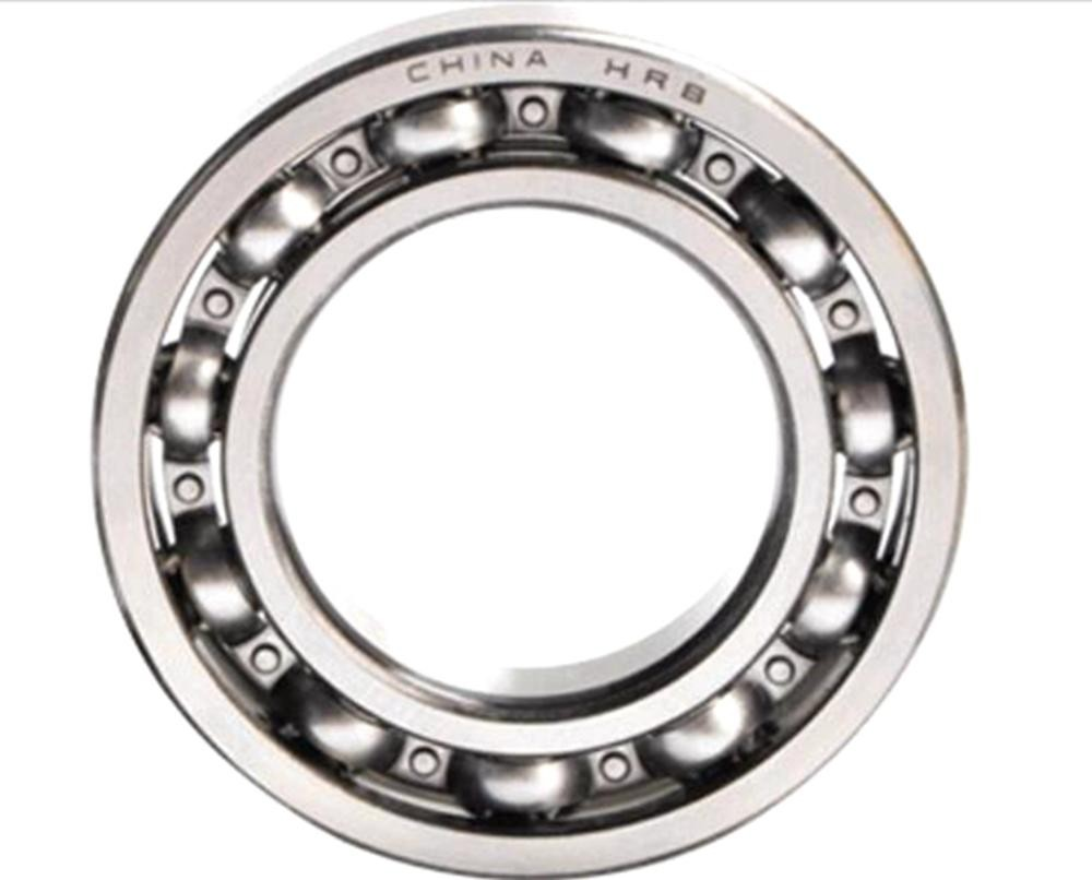 Export Regular Model and Non-standard Taper Roller Bearing GCr15 Bearing JLM506849 JLM506810