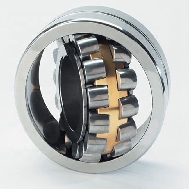 In Stock Taper Roller Bearing 2097144