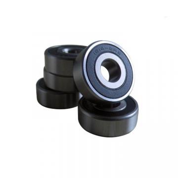 30204 30205 30206 Taper Roller Bearing SKF NSK NTN NACHI Koyo OEM