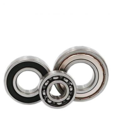 387A/382A Tapered Roller Bearing for Wave Line Forming Machine Four-Wheel Sprayer Low Temperature Refrigerator Capping Machine Cooling Tower Fan Chain Saw