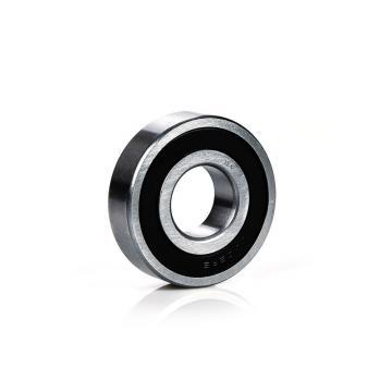 KOYO Bearing HM 518445/HM 518410 Japan Tapered Roller Bearings SET415 VKHB 2227 HDB024 HM518445 HM518410