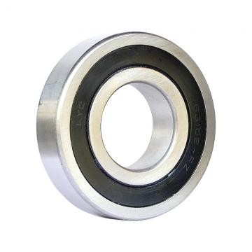 Deep Groove Ball Bearing 61903 61903-Z 61903-2z 61903-RS 61903-2RS
