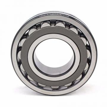 Auto Parts SKF Timken NSK 6203 2z 2RS Deep Groove Ball Bearing 6000, 6200, 6300, 6400, 6800 6900 Series