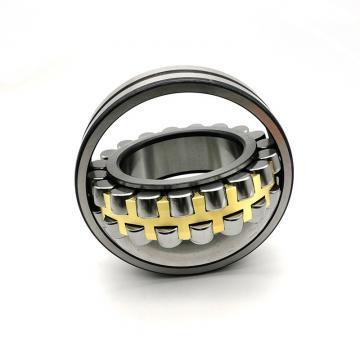 SKF Deep Groove Ball Bearing 6000-2z C3 6000-2rsh C3