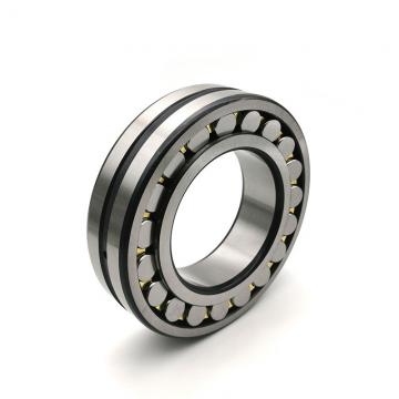 Japan KOYO NSK DU5496-5 90369-T0003 Front Wheel hub auto bearing 54X96X51MM