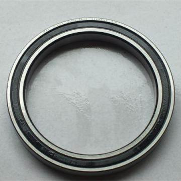 Manufacturer of Kingsk8 Black Si3N4 Ceramic Ball abec ceramic Skateboard Bearing,skateboard bearings abec 7 abec 9