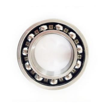 NSK Timken SKF NTN Koyo Bearings Distributor Inch Size Taper Roller Bearing Auto Parts Ball Bearing Rodamientos Clutch Bearing30205 30220