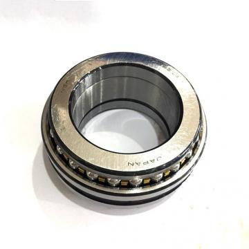 698z miniature deep groove ball bearing 698zz 698 bearing