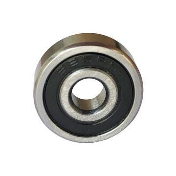 High quality Low Price MR115 Zirconia Ceramic Ball Bearing 5x11x4 Ceramic Bearings