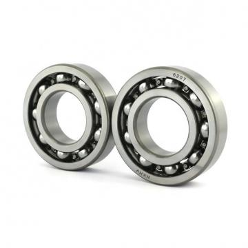 High precision 3490 / 3420 tapered Roller Bearing size 1.5x3.125x1.1563 inch bearings 3490 3420