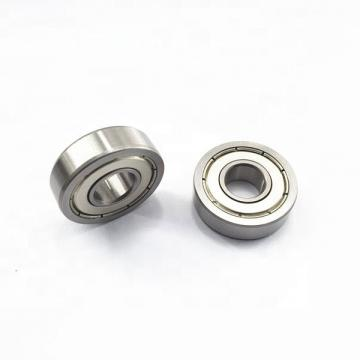 Bearing Wheel Lm11949/10 Dac25520037