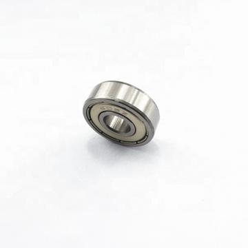 Linear bearing sliders Optical axis SC8 SC8UU SCS8UU
