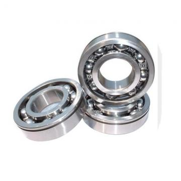 SCS8UU Linear block bearing