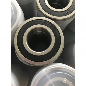 Original SKF 6206 deep groove ball bearing 6206 SKF bearing 6206