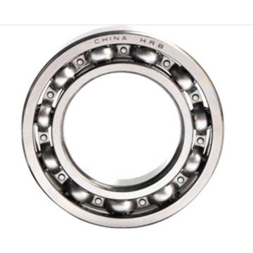 """Good Quality Agricultural Machine Industry Motor Pump Bearing 1""""X2 1/2""""X3/4"""" Inch RMS8zz RMS9 Open/2RS/Zz/2z Single Row Deep Groove Ball Bearing"""