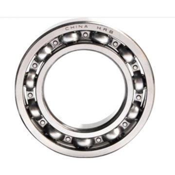 Motorcycle Spare Parts Distributor NSK SKF NTN Koyo Angular Contact Ball Bearing 3210A Motor Automotive Parts Ball Bearings