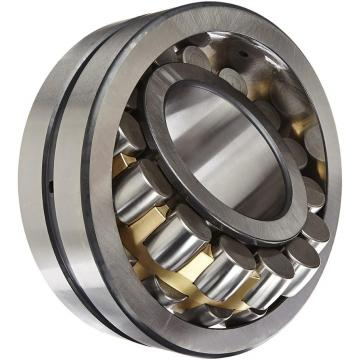 SKF Angular Contact Ball Bearings 3210 /SKF Ball Bearing /SKF Bearing