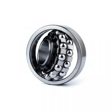 Inch hybrid si3n4 ceramic ball bearing R20 2RS silicon nitride ceramic ball bearing 31.75*57.15*12.7mm