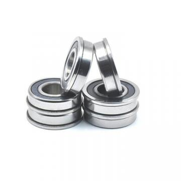 stock High precision corrosion resistance and high temperature 6802 si3n4 full ceramic bearing