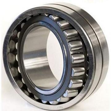 35x55x20 bearing NSK Air Compressor Bearing 35BD219