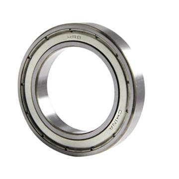 HM804848/HM804810 Single Row Auto Parts Tapered Roller Bearing 48.41x95.25x30.16 mm