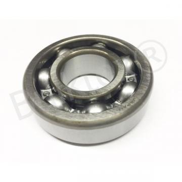 Factory price forklift mast bearings 10310RT 50*123*40 mm for forklift truck