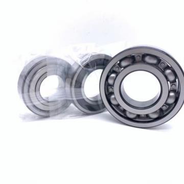 Japan NSK hr 30206j taper roller bearing 30*62*17.5