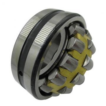 Simon Roller Bearing Price L44543 Inch Taper Roller Bearing L44543/10 China Manufacture L44543/44510 Bearings