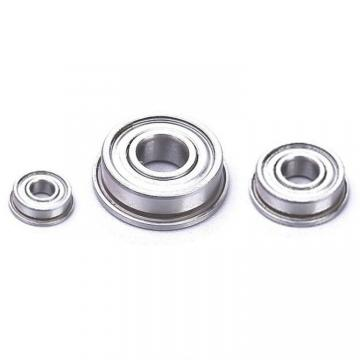 SKF Koyo Timken Bearing Taper Roller Bearing (545112/545142CD LM654649/610CD EE921124/921851D EE921124/921876D EE147112/147198D)