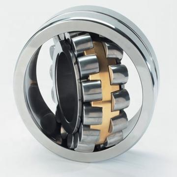 Inch size timken bearing HM88542/10 88542/10 HM88542/HM88510 bearing