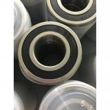 6307-2RS1 6307 6307-2Z 6307-2RS size 35x80x21mm Shielded Deep Groove Ball Bearing