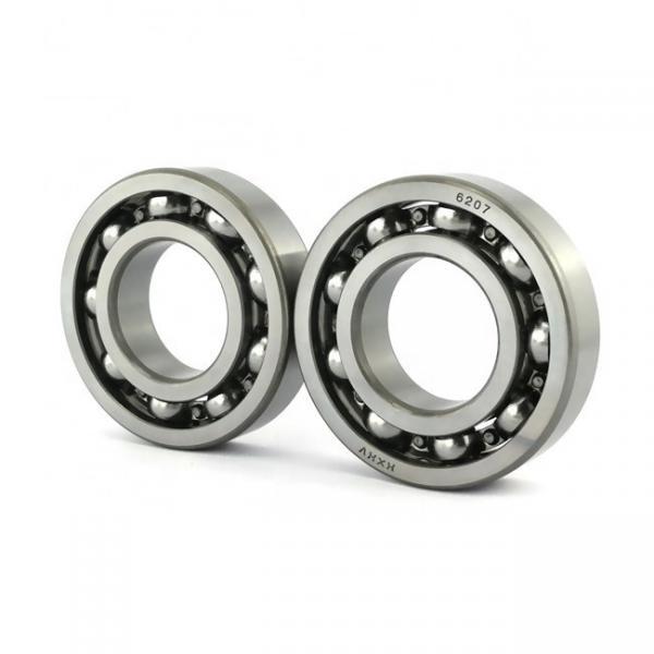 MR3724-2RS Ceramic Bearing 24x37x7 ceramic bearing #1 image