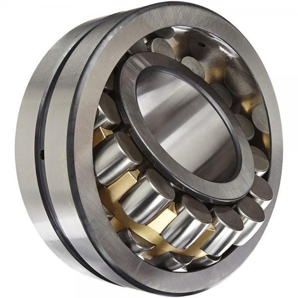 Car Parts Camshaft for Nissan Z24 13001-W0483 13001-17c80 Z20/Z22/Fe6/Fe35/Fd6 #1 image